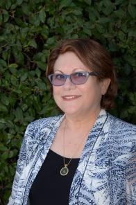 Un professeur de l'Université de Jérusalem reçoit le Prix Rappaport pour l'excellence en recherche médicale